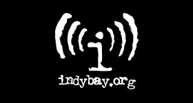 (c) Indybay.org