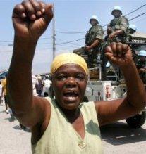 haiti_un_international_women_day2