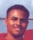 Idriss Stelley, Killed by SFPD
