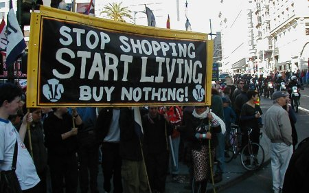 buy nothing day 2000 san francisco indybay