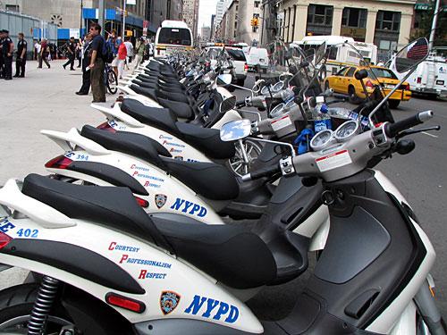 3-mopeds.jpg