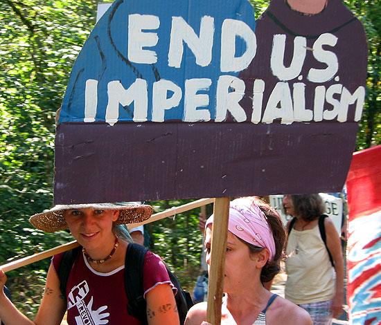 6-end-us-imperialism.jpg