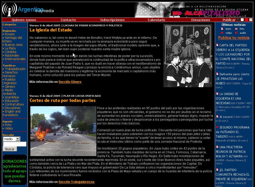 argentinaindy.jpg
