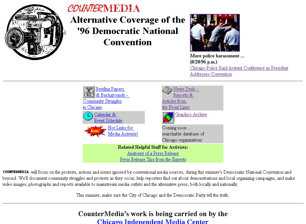 countermedia1996.jpg