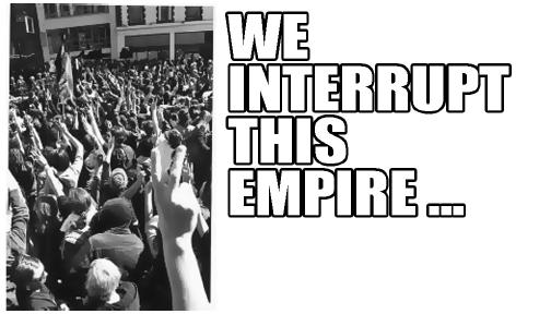 empire.jpeg
