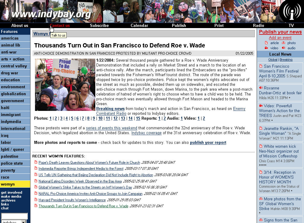 indybay_2005_womyn_abortion.jpg