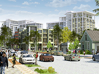 Oakland's Proposal for Massive Influx of New West Oakland Residents