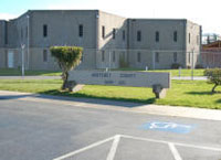 Experts Condemn Monterey County Jail as Violent, Unconstitutional, Lacking ADA Protections