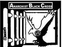 Monterey Chapter of Anarchist Black Cross to Launch on Bastille Day