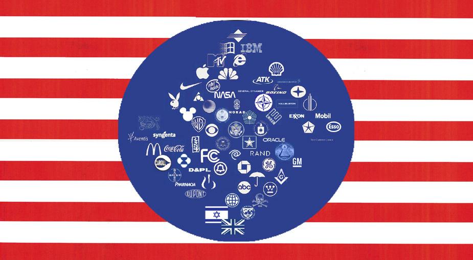 Risultati immagini per vinland flag