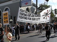 200_fighting_for_our_city.jpg