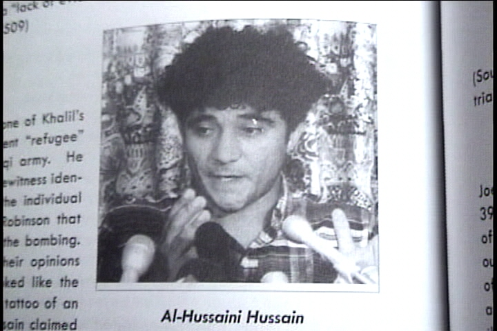Image result for pics of al-hussein husseini