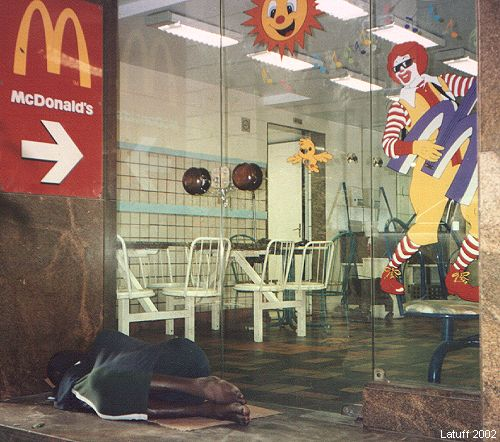 mcpoverty.jpg