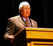200_james_lawson_at_sc_civic_1-22-03.jpg