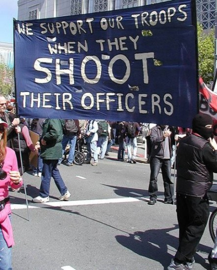 shoot_their_officers.jpg