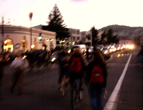 bikes_open_space_queer_march_takes_market_st.jpg