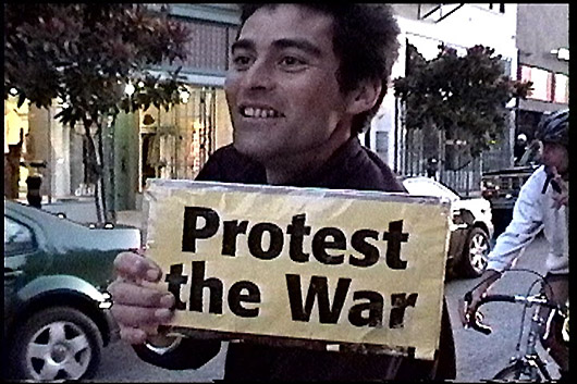 protest-the-war.jpg