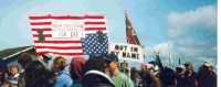 200_4-5-03_signs_of_the_times_fb_peace_march.jpg