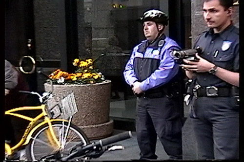 cops-video-constantly.jpgl16027.jpg