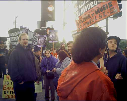 picketline6.jpg