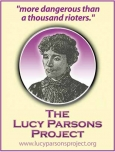 200_lucyparsonsproject_lg.jpg