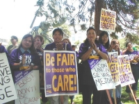 200_00_homecare_workers_1.jpg