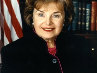 200_diannefeinstein_official.jpg