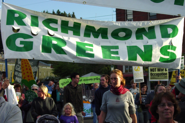 richmondgreens1.jpg
