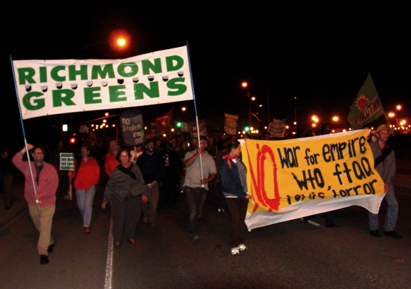 richmondgreens2.jpg