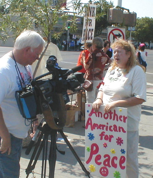 001_another_american_for_peace.jpg