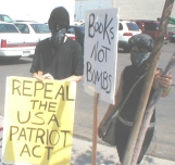 200_001_repeal_the_patriot_act_2.jpg