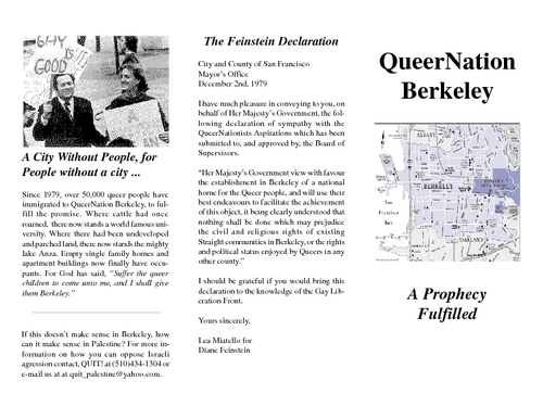queernation_berkeley.pdf_500_.jpg