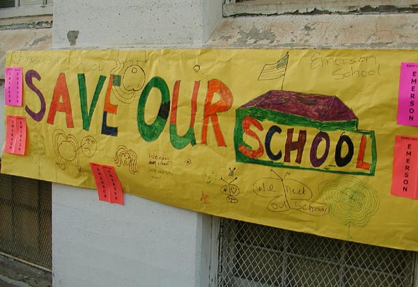 1_save_our_schools.jpg