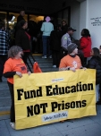 200_1_fund_education_not_prisons.jpg