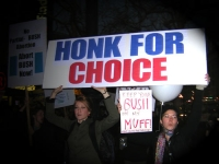 200_honk4choice1.jpg