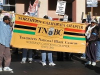 200_16_teamsters_black_caucus.jpg