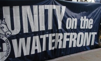 200_1_unity_on_the_waterfront.jpg