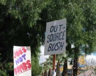 200_outsource_bush_600.jpg