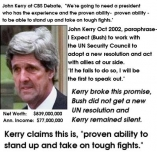 200_kerry-proven_ability.jpg
