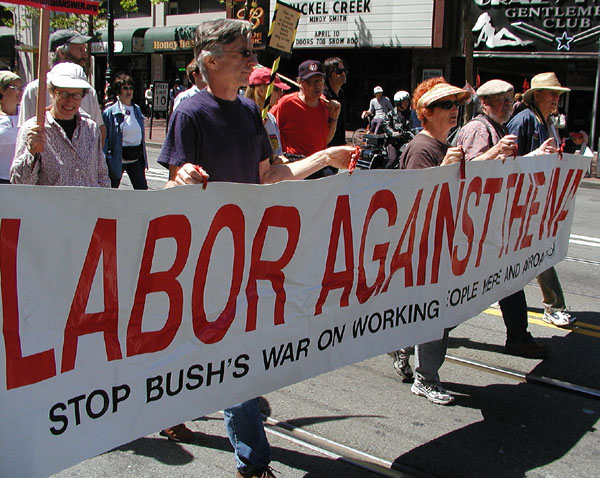 4_labor_against_the_war.jpg