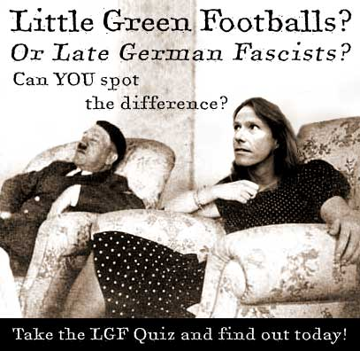 littlegreenfootballs.jpeg