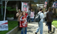 200_killercoke5picketing.jpg