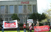 200_killercoke9grouppicatendofdemo.jpg