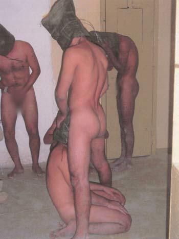 Iragi Nud 15