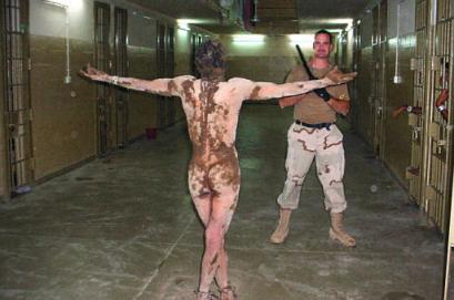 capt.dcwap10705212043.iraq_prisoner_abuse_dcwap107.jpg
