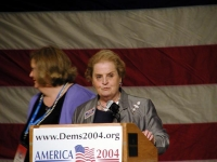 200_3_madeleine_albright_speaking_at_the_national_women__s_political_caucus_meeting.jpg