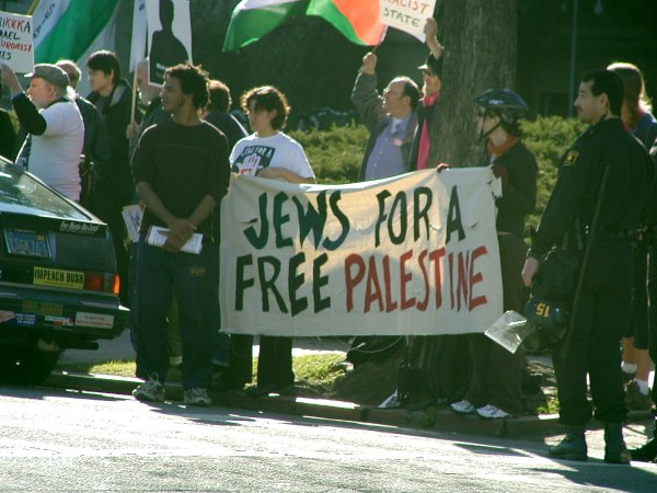 4_jews_for_a_free_palestine.jpg