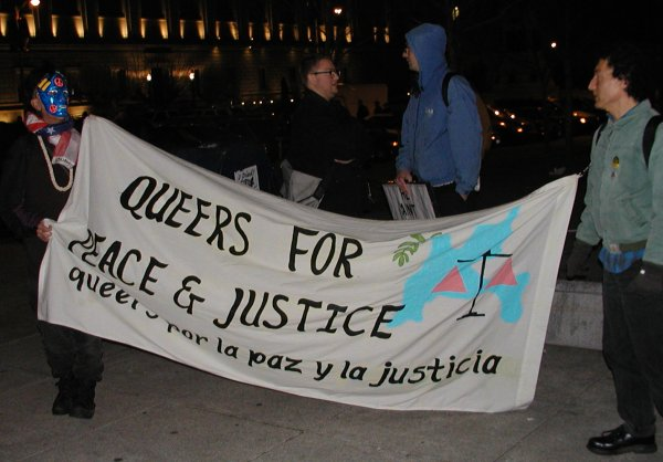 12_queers_for_justice.jpg