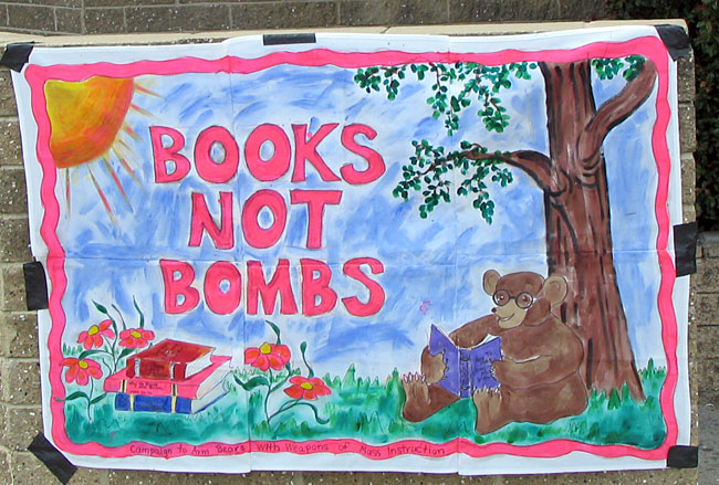 4-books-not-bombs.jpg