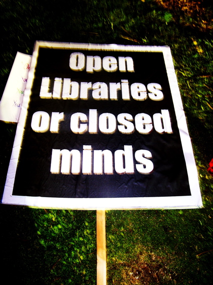 open_libraries_4-2-05.jpg
